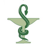 logo Pharmacie Neauphle-le-Chteau