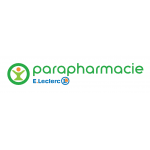 logo Parapharmacie E.Leclerc YVETOT