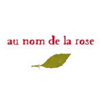logo Au nom de la rose Paris 46 rue du Bac