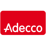 logo Adecco Szanne