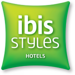 logo Ibis Styles PARIS
