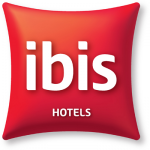 logo Ibis Gonesse