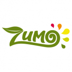 logo Zumo Orly