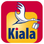 logo Point Relais Colis Kiala - LA GARENNE COLOMBES