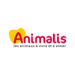 logo Animalis Bouliac