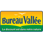 logo Bureau Valle - Courbevoie