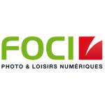 logo Foci ROUEN