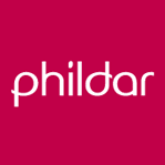 logo Phildar Montigny-ls-Cormeilles