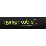 logo Revendeur NUMERICABLE GOUSSAINVILLE