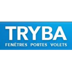 logo Tryba AFP 45 SRL - VILLEMANDEUR