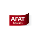 logo AFAT TROYES