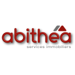 logo Abithea Boissy