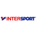 logo Intersport MONTPELLIER - JACOU