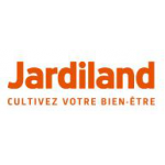 logo Jardiland BIDART
