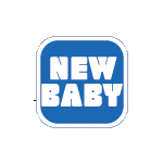 logo New Baby Carpentras
