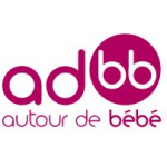logo Autour de bb Herblay