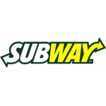 logo Subway TORCY