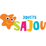 logo Jouets Sajou Callian
