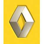 logo Concession Renault DACIA A BRIVE