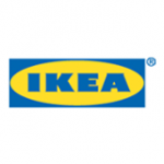 logo IKEA Paris sud Thiais