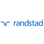 logo RANDSTAD AGENCE L&C DE RUNGIS