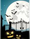Catalogues & collections Picwic : Craquez pour la sélection Halloween