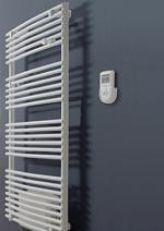 Catalogues et collections Espace Aubade : Découvrez toutes les solutions de chauffage