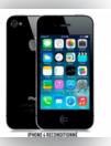 Catalogues & collections ELECTRO DEPOT : Profitez de l'Iphone 4 reconditionné à 159,99€