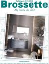 Catalogues & collections Brossette - REDON : Découvrez le catalogue Salle De Bain 2015-2016