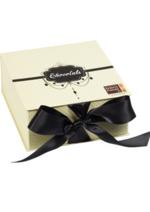 Catalogues et collections Chocolats Roland Réauté : Optez pour les cadeaux gourmands