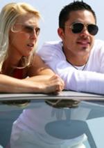 Bons Plans Autocontrol : Vous allez adorer profiter de pleins d'avantages!