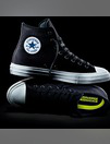 Catalogues & collections Courir RAMBOUILLET : The Chuck Taylor All Star II