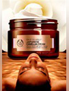 Catalogues & collections The Body Shop PARIS C.C CARRE SENART : Nouvelle gamme Spa of the World