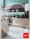 Catalogues & collections But Redon : Guide cuisine 2015