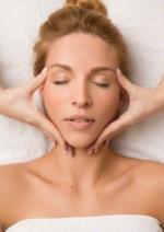 Catalogues et collections Nature & Découvertes : Massage et bien-être