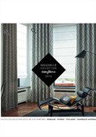 feuilletez le catalogue 2016 heytens. Black Bedroom Furniture Sets. Home Design Ideas