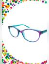 Catalogues & collections Général d'Optique REDON : Craquez pour la collection Seen. Monture + verres à 99€