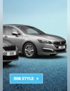 Evénements Concession Peugeot - REDON : Les immanquables Peugeot Portes ouvertes les 10 & 11 octobre