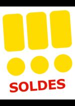 Promos et remises IKEA : Les soldes sont chez IKEA !