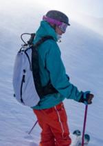 Promos et remises Go Sport : Déstockage sports d'hiver jusqu'à -50%