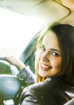 Bons Plans Europcar : Un aller à 1€ seulement !