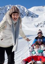 Bons Plans Europcar : Profitez de l'offre neige dès 59€ par jour