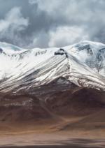Catalogues et collections Sony : La beauté de la 4K à chaque image