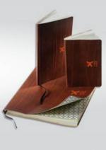 Catalogues et collections buro+ : Retrouvez la sélection d'agendas