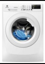 Promos et remises EURONICS CITY : Arts ménagers : les bons plans de l'électroménager