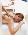 St Valentin : votre huile de massage à 9,99€