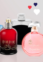 Bons Plans Marionnaud : Beauty deals, une sélection de parfums à 29€