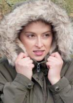 Catalogues et collections Go Sport : Ayez le choix pour affronter le froid !