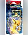 Les nouveautés Pokemon