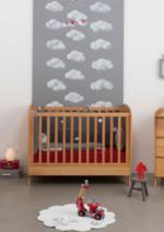 Promos et remises Natalys : Pour l'achat d'un meuble 1953, l'armoire est à -70%